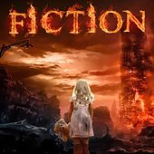 Play & Download Fiction by Fiction | Napster