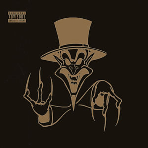 Play & Download Ringmaster by Insane Clown Posse | Napster