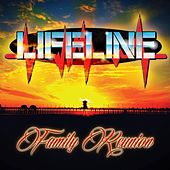 Play & Download Family Reunion by LifeLine | Napster