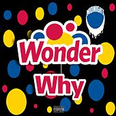 Play & Download Wonder Why by Midnight | Napster