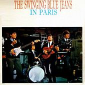 In Paris by Swinging Blue Jeans
