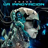 Play & Download La Innovacion by Snake | Napster