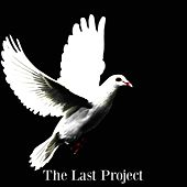 Play & Download The Last Project - EP by Nomad | Napster