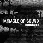 Play & Download Numbers by Miracle Of Sound | Napster