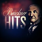 Bruckner Hits by Various Artists