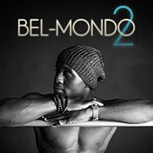 Play & Download 2 by Belmondo | Napster