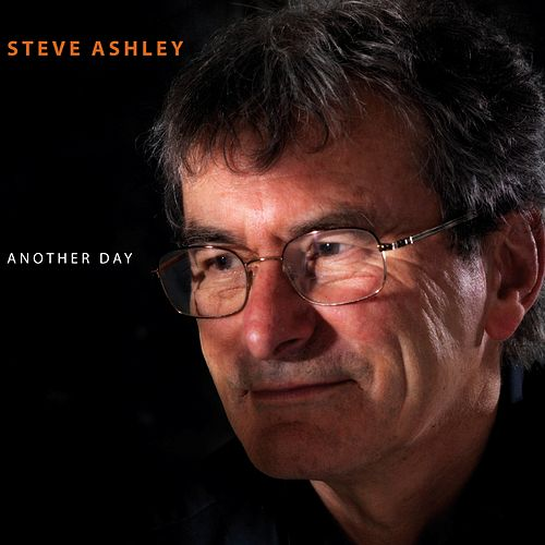 Another Day by Steve Ashley