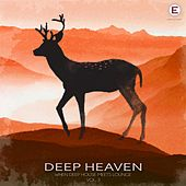 Deep Heaven, Vol. 3 by Various Artists
