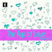 The Age of Love, Vol. 9 by Various Artists