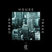 Play & Download Urban House Traxx, Vol. 4 by Various Artists | Napster