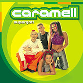 Play & Download Supergott by Caramell | Napster
