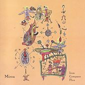 Play & Download Iron Compass Flux by Mirza | Napster