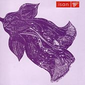 Play & Download Digitalis by Isan | Napster