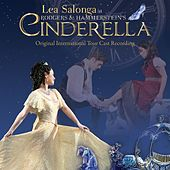 Cinderella (Rodgers & Hammerstein Original International Tour Cast Recording) by Various Artists