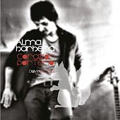 Eso No Es Amor by David Amaya