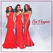 Play & Download O Holy Night by En Vogue | Napster