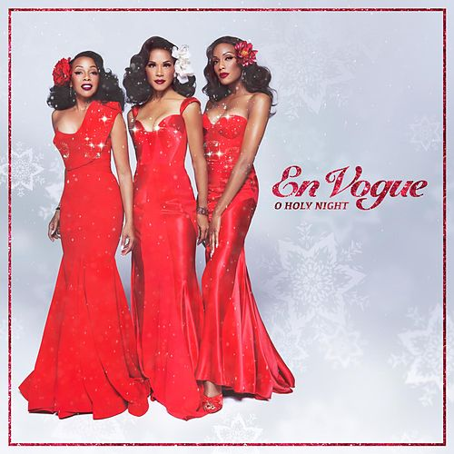 O Holy Night by En Vogue