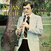 Play & Download Jazz Moods by Allan Vaché   Napster