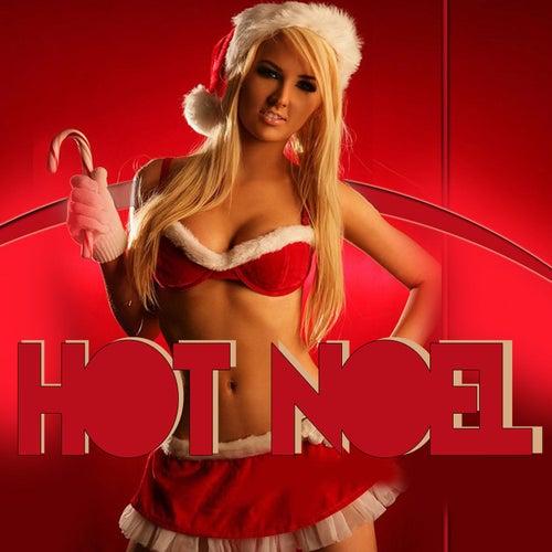 Play & Download Hot Noel by Noel | Napster