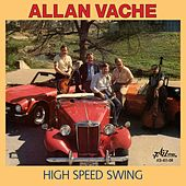 Play & Download High Speed Swing by Allan Vaché   Napster