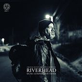 Play & Download Riverhead by Ulver | Napster