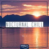 Nocturnal Chill, Vol. 2 by Various Artists