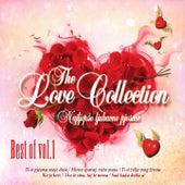 Best Of Najljepše Ljubavne Pjesme, Vol. 1 by Various Artists
