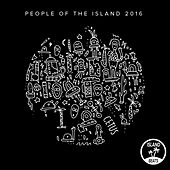 People of the Island 2016: Cetus by Various Artists