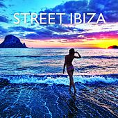 Street Ibiza by Various Artists