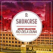 Play & Download Showcase - Artist Collection Rio Dela Duna by Various Artists | Napster