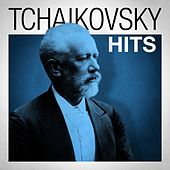 Play & Download Tchaikovsky Hits by Various Artists | Napster