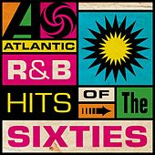 Atlantic R&B Hits of the Sixties von Various Artists