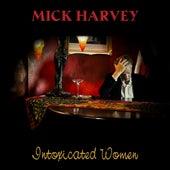 Contact von Mick Harvey