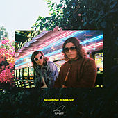 Play & Download Beautiful Disaster by DVBBS | Napster