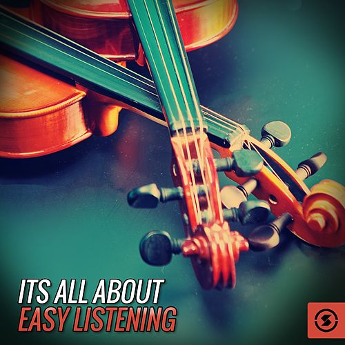 Play & Download Its All About Easy Listening by Percy Faith | Napster