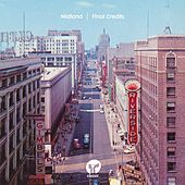 Play & Download Final Credits by Midland (electronic) | Napster