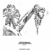 Play & Download Medusa by XIV Orchestral   Napster