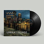 Play & Download Urban Lounge by Various Artists | Napster