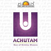 Play & Download Achutam by Various Artists | Napster
