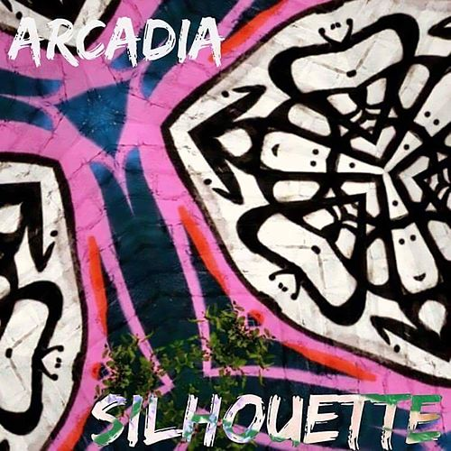 Play & Download Silhouette by Arcadia | Napster