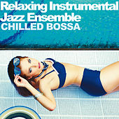 Play & Download Relaxing Instrumental Jazz Ensemble, Chilled Bossa by Various Artists | Napster