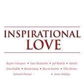 Inspirational Love de Various Artists