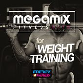 Play & Download Megamix Fitness Hits for Weight Training (25 Tracks Non-Stop Mixed Compilation for Fitness & Workout) by Various Artists | Napster