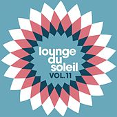 Lounge du Soleil, Vol.11 by Various Artists