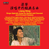 Operatic Arias & Chinese Classics by Liang Ning