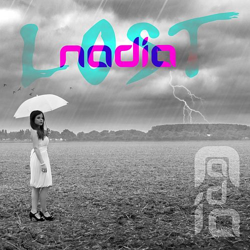 Lost by Nadia