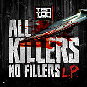 Play & Download All Killers, No Fillers LP Volume 1 by Various Artists | Napster