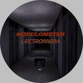 Modulometer by Lectromeda