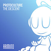 The Descent by Protoculture