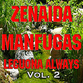 Play & Download Lecuona - Always - Vol. 2 by Various Artists | Napster